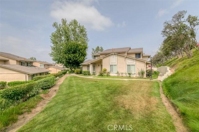 1811 Widson Ct, Hacienda Heights, CA, 91745 - 3 Beds   2