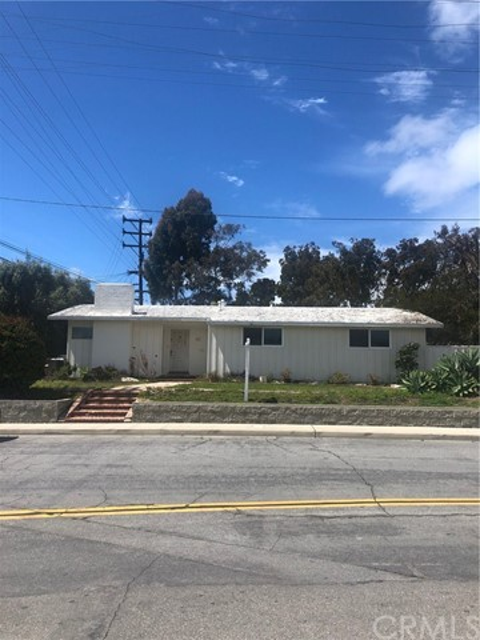 401 Flagler Ln, Redondo Beach, CA 90278 photo 1