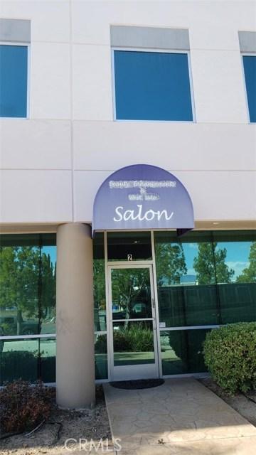 43191 Rancho Way, Temecula, CA 92590 – LA Premier Group