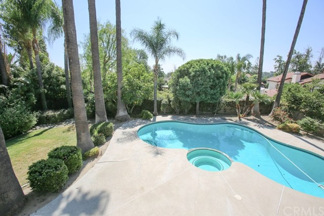 1342 Darnell Street Upland, CA 91784 is listed for sale as MLS Listing PW18235154