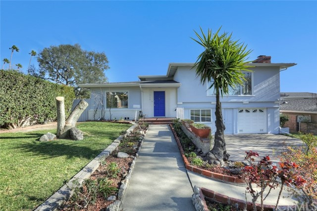 Photo of 924 E Grinnell Drive, Burbank, CA 91501