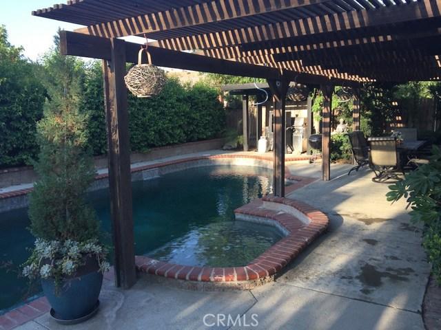 15017 Vista View Lake Elsinore, CA 92530 - MLS #: IG17139050