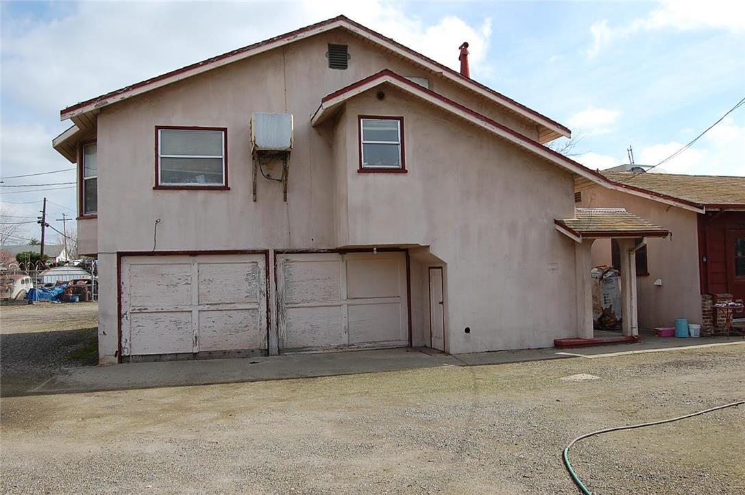 235 W 11th Street Merced, CA 95341 - MLS #: MC16059504