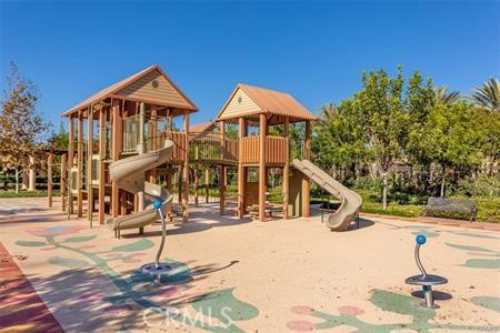 63 Sycamore, Irvine, CA 92620 Photo 53