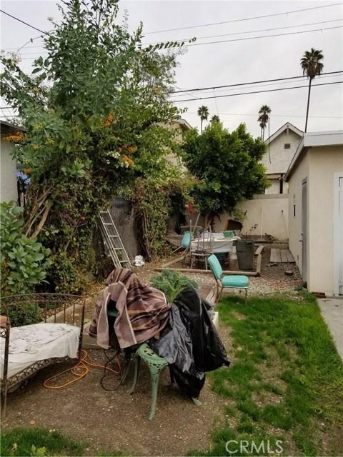 6616 Denver Av, Los Angeles, CA 90044 Photo 19