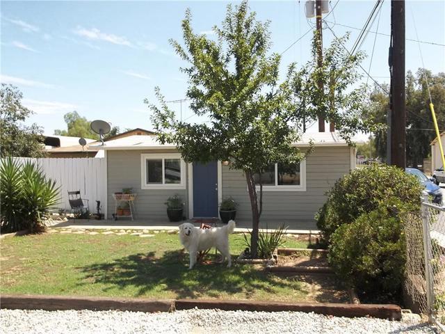 Rental Homes for Rent, ListingId:34795974, location: 1059 5th Street Calimesa 92320