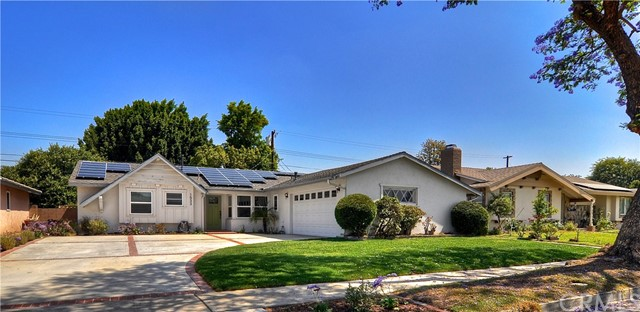 1533 W Beacon Av, Anaheim, CA 92802 Photo 0