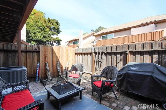 1631 W Cutter Rd, Anaheim, CA 92801 Photo 32