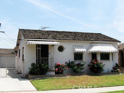 1222 Saybrook Avenue, Los Angeles CA 90022
