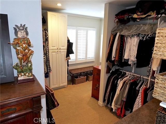 4275 Country Club Dr, Long Beach, CA 90807 Photo 47