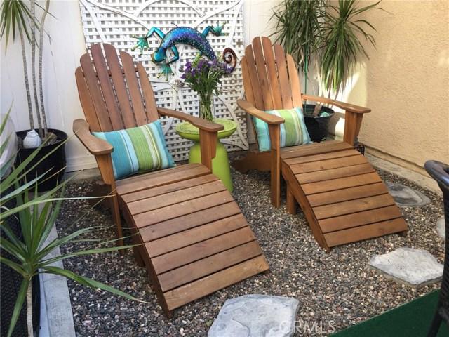 652 Springbrook, Irvine, CA 92614 Photo 30