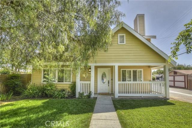 352 Palm Avenue,Upland,CA 91786, USA