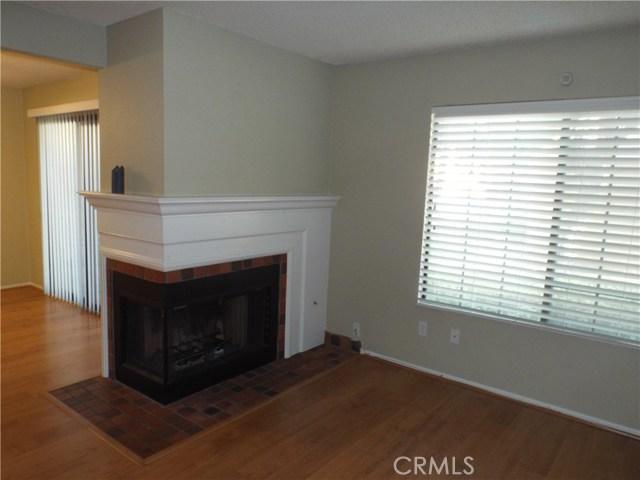 600 Central Avenue, Riverside CA: http://media.crmls.org/medias/f04d1e6b-1871-4c40-826e-7bdb4c936beb.jpg