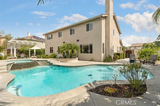 19220 Buckboard Lane, Riverside CA: http://media.crmls.org/medias/f04d4cee-762f-4177-8705-e31eec3a7f00.jpg