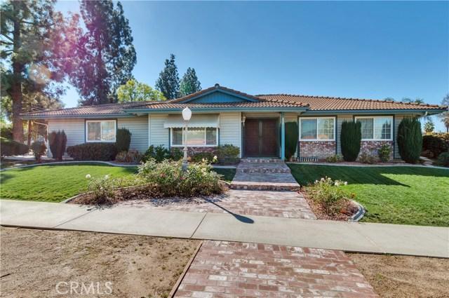 Photo of 230 Bellevue Avenue, Redlands, CA 92373