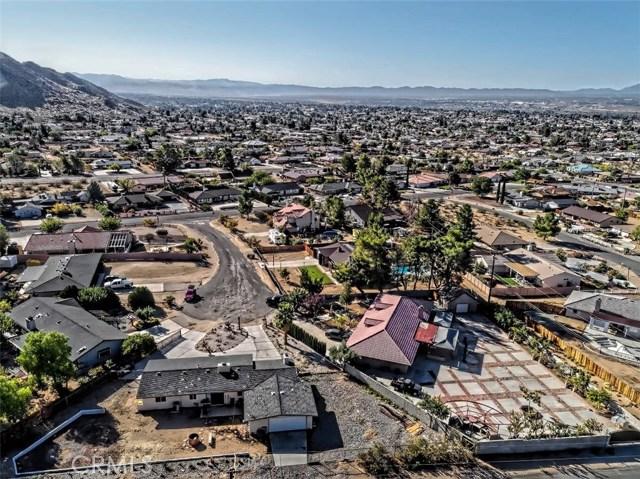 19450 Arcata Court,Apple Valley,CA 92307, USA