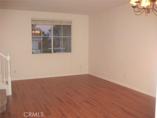 249 E Carol Way San Bernardino, CA 92408 - MLS #: EV17090391