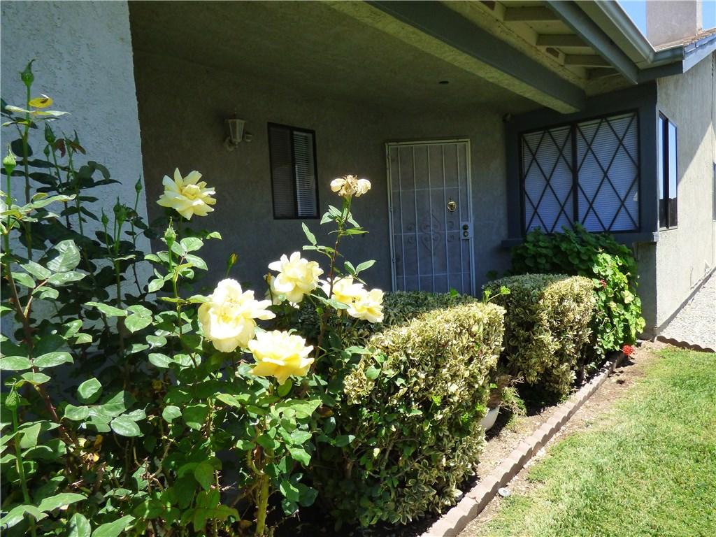 29290 Murrieta Road Menifee, CA 92586 - MLS #: SW18144546