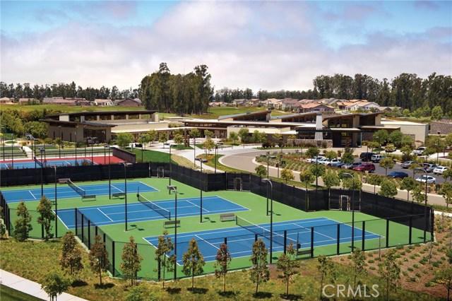 1087 Trail View (903) Place Nipomo, CA 93444 - MLS #: PI18198508