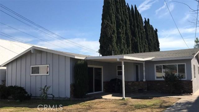4732 Florence Avenue, Bell CA: http://media.crmls.org/medias/f05216ca-e112-46f0-911f-43a71dbb4077.jpg