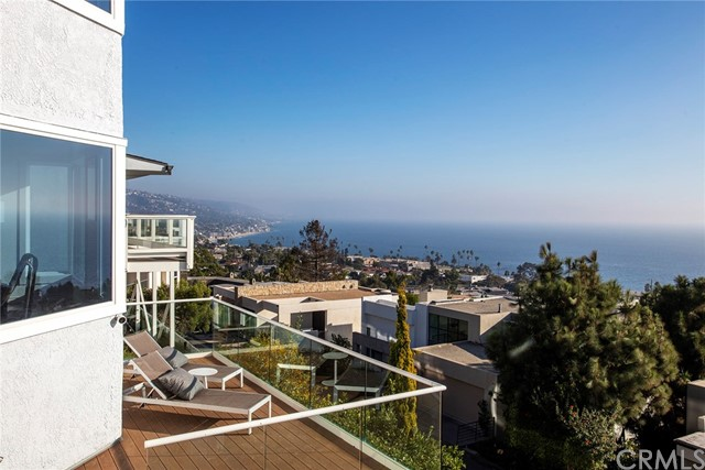 Photo of 388 Pinecrest Drive, Laguna Beach, CA 92651