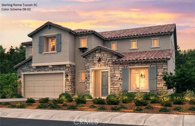 23925 Schoenborn, West Hills CA 91304