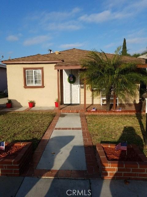 6640 Gundry Av, Long Beach, CA 90805 Photo 1