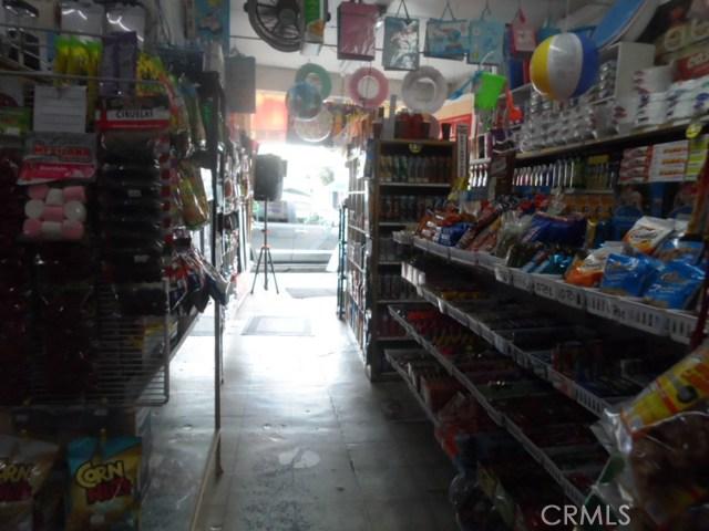 2808 S Central Av, Los Angeles, CA 90011 Photo 21