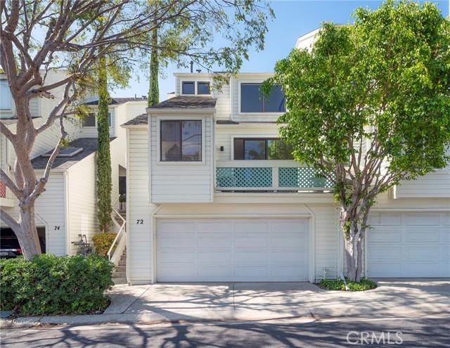 1150 W Capitol Drive, San Pedro CA: http://media.crmls.org/medias/f0573b51-3574-4f70-a900-916e4eb687d4.jpg