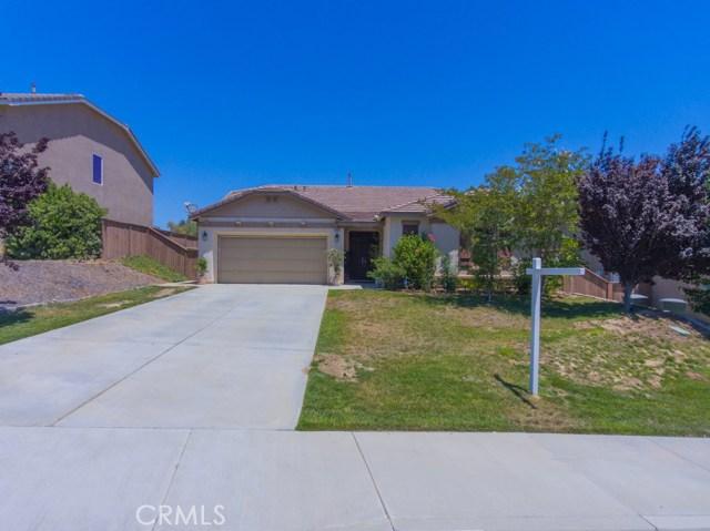 13430 Silver Stirrup Drive, Corona, CA 92883