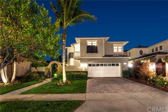 6552 Cedarwood Drive Huntington Beach, CA 92648 is listed for sale as MLS Listing OC17171098