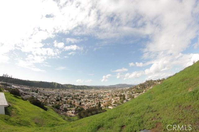 624 Beech St, Los Angeles, CA 90065 Photo 0