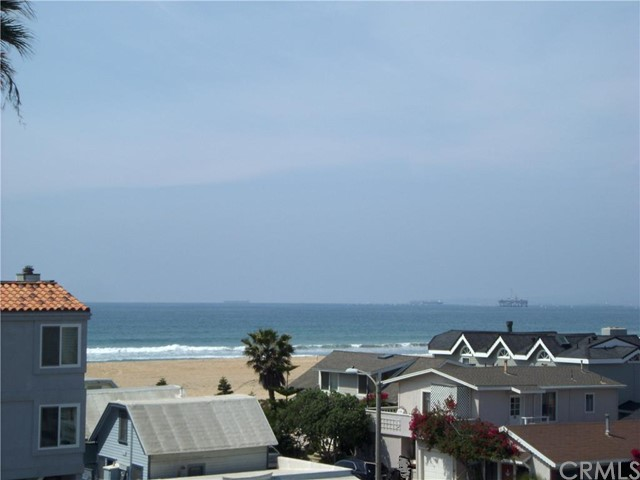 Condominium for Sale at 16775 15th St # B Sunset Beach, California 90742 United States