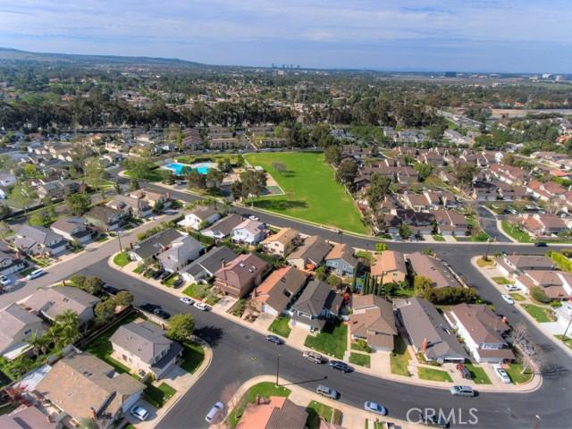 9 Halfmoon, Irvine, CA 92614 Photo 37