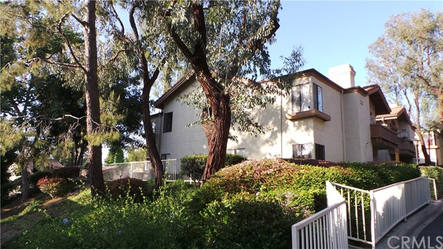 22769 Lakeway Drive 433 Diamond Bar, CA 91765 is listed for sale as MLS Listing CV18125913