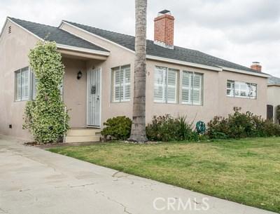 6319 Lewis Av, Long Beach, CA 90805 Photo 0