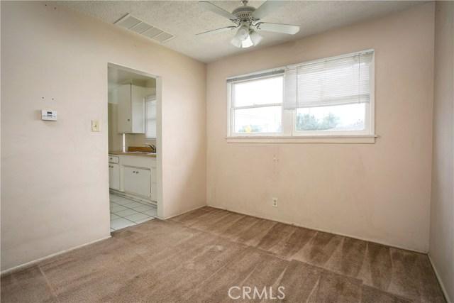 2539 W Crescent Av, Anaheim, CA 92801 Photo 8
