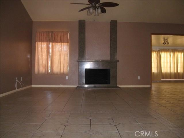 14588 Desert Rose Drive Adelanto, CA 92301 - MLS #: OC17232929