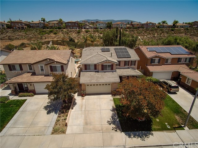 44798 Longfellow Av, Temecula, CA 92592 Photo 39