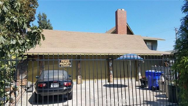 3205 Seminole Avenue, South Gate CA: http://media.crmls.org/medias/f063a795-7d94-4940-97e0-9c0a5d7ce513.jpg