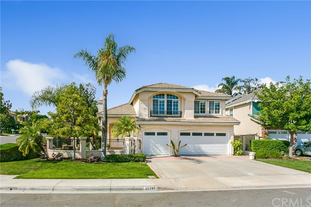 , CA  is listed for sale as MLS Listing OC18156298