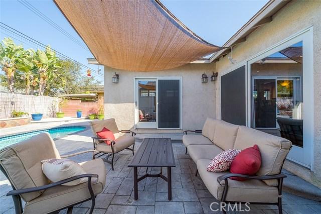 844 Kallin Av, Long Beach, CA 90815 Photo 28
