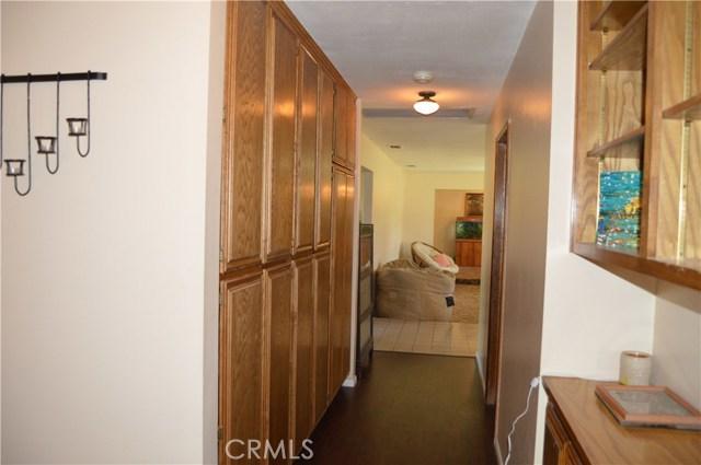 42200 Welches Court Hemet, CA 92544 - MLS #: SW18030442