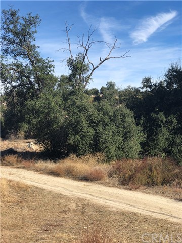 0 Willow Canyon Road Sage, CA 92544 - MLS #: SW18010753
