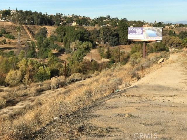 16440 Mockingbird Riverside, CA 0 - MLS #: IV18012232