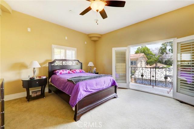 11544 Horton Avenue, Downey CA: http://media.crmls.org/medias/f067ed13-6c95-41a3-9147-9a9805a6e145.jpg