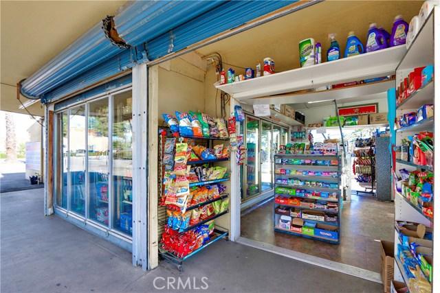 1062 Irvine Boulevard Tustin, CA 92780 - MLS #: PW18025812
