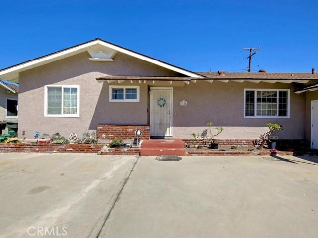 2855 W Lynrose Dr, Anaheim, CA 92804 Photo 3