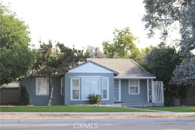 702 N San Antonio, Upland CA: http://media.crmls.org/medias/f069865a-b92c-442b-89f1-05979743fcb6.jpg