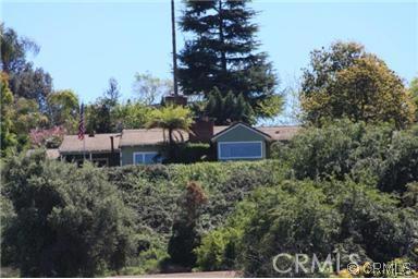 796 De Anza Heights Drive La Verne CA 91750